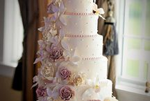 Weddings / by Lisa Granillo