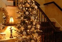 Christmas ideas / by Patti Hunter Autullo
