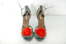 My Style / by Penny Edwards