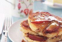 Good Morning Food / Breakfast & Brunch ideas / by Acme Markets