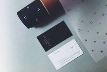 Packaging Inspiration / by Klara Kadar