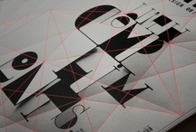 design & art  / by Marni Morris-Wishart
