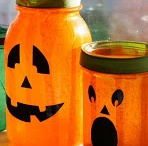 halloween / by Rachel Smith