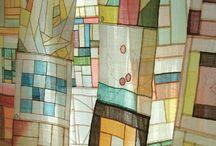 quilt / by Hadas Saar
