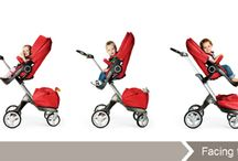 The Stokke Son / things for the special person in my life.......... / by Nommos Images