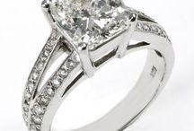 One day..... / wedding!!! / by Misty Stillwell