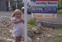 Simply Great! / by RE/MAX Alliance