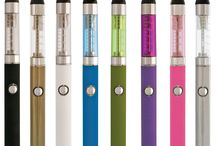 Buck Naked E-Cigs / All our official Buck Naked products on one board :-) / by Buck Naked E-Cigarettes