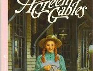 Books Worth Reading / by Liz Gonzalez