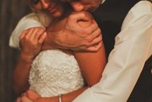 A Pretend Wedding / by Aja Carin