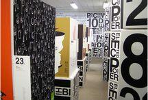 exhibition / by Annie Shih