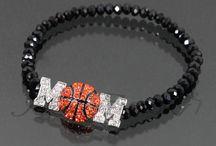 Basketball-Noah / by Eryn Tormos