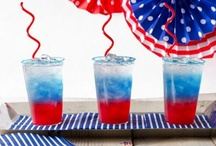 4th of July / by Heather Hamby