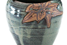 Products I Love pottery / by April ElNaggar