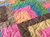 QUILTING / by Tamela Pudar