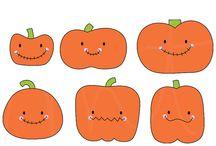 Fall Festival @ school / Ideas for the school's fall fest / by Frances Barra
