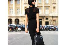 Style / by Amanda Gilbert