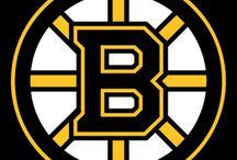 Bruins!!!! / by Donna Gates