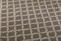 Rugs and Floors / by Lori Z. @ mudpiestudio.blogspot.com