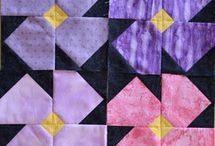 quilts / by Teresa Shealy
