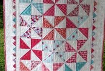 Sewing / by Ellyse Harris