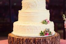 Rustic weddings  / by Kara Link