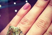 Jewels I Covet / by Melissa Maynard