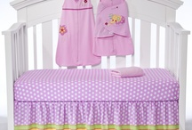 HALO SleepSack Crib Set / by HALO® SleepSack®