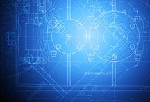 My Teachability Dream STEM Classroom / Science Technology Engineering Math / by Linda Brandt
