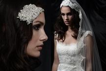 Bridal at David Jones / by David Jones Store