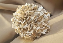 Craft (Ideas) / 'Craft' my passion. / by Marie Maurrasse