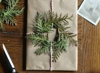 Holiday Decor and Packing  / by Tessa Huff- Style Sweet CA