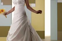 Wedding / by Rachel Riley