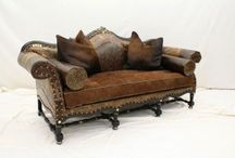 furniture / by Erin Pauley