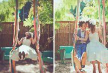 weddings / by Rose Sanchez