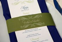 The Brand / by Crown Weddings