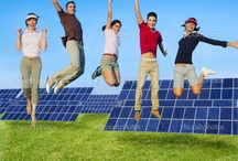 Solar Energy / by lamia alansari