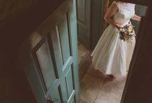 Wedding Photography / by Beki Vigil