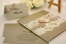 vintage wedding / by Julie Reed