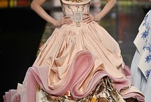 Fashion / by Karolina K.