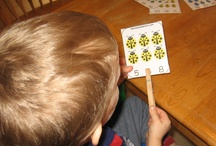 Autism: ASD Classroom Ideas / by Rachel Krueger