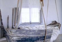 For the Home / by Armela Basic