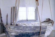 Dream Home / by Kim Steiner