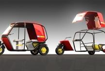Design / by Vinayak Iyer