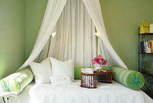 Interior Decorating / by DruryKD