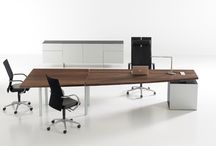 FURNITURE OFFICE  / by Sunny Porter