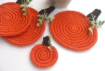 Etsy Awesome / Patterns and items for sale on Etsy and other craft sites / by Melayla O