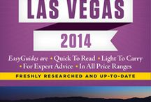 Recommended Reading / by Travel Nevada