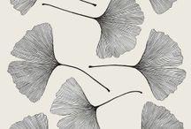 Patterns / by Marte Marie Forsberg