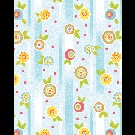 Fabric - Flower Power / by Quakertown Quilts